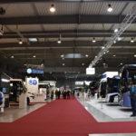 Veletrh CZECHBUS ukázal současnou nabídku vozidel pro veřejnou dopravu