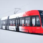 V Bonnu budou jezdit tramvaje vyrobené v Plzni