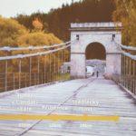 Stezka údolím Lužnice je v seznamu nejlepších dálkových tras Evropy