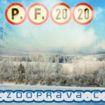 P. F. 2020