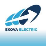 Hledáme strategického investora pro dceřinou společnost EKOVA ELECTRIC a.s.