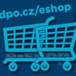 Spouštíme nový jednotný e-shop pro nákup jízdenek