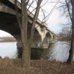 TSK hledá dodavatele na rekonstrukci Libeňského mostu