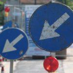 Praha bude na dopravním značení testovat moderní technologie