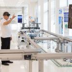 Siemens oslavuje 130 let působení na českém trhu