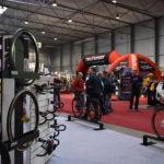 Cyklistický veletrh FOR BIKES představí novinky a trendy oboru v náhradním termínu