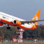 Mezi Ostravou a ukrajinským Kyjevem bude od dubna vprovozu nová letecká linka