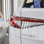 ŠKODA AUTO v roce 2020 navzdory pandemii covid19 vyrobila ve svých českých výrobních závodech více než 750 000 vozů