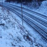 České dráhy dočasně ruší provoz vlaků do Německa