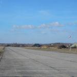 Společnost Valeo chce využít areál bývalého letiště v Milovicích pro testování autonomních aut