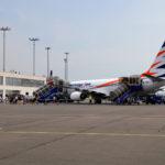 Ostravské letiště se připravuje na letní sezonu