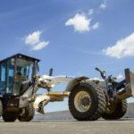 Část dálnice D4 mezi Příbramí a Pískem se bude stavět formou PPP projektu