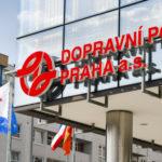 Tento víkend nepojede pražské metro v úseku Skalka – Depo Hostivař