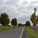 Pardubický kraj vybral dodavatele stavby obchvatu Kojic