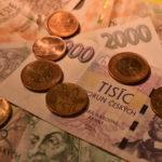 Finanční úřady začínají vyplácet nový kompenzační bonus