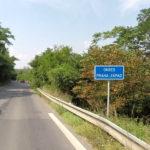 Vláda na tři týdny zakázala pohyb občanů mezi okresy
