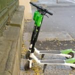 Ve Frýdku-Místku rozšiřují možnosti sdílené dopravy