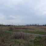 Hledá se firma pro stavbu obchvatu Staré Boleslavi