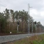 České dráhy postupně obnovují provoz dosud omezených linek dálkové dopravy