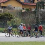 České dráhy otevírají od května půjčovny kol ČD Bike