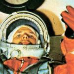 Je tomu už 60 let, kdy vyletěl první člověk do vesmíru mimo Zemi.