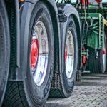 Na krajských silnicích Pardubického kraje budou probíhat kontroly nákladních vozidel