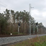 Nové spěšné vlaky zajistí spojení zPlzně do Karlových Varů