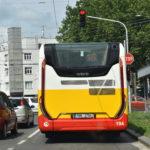 V Hradci Králové budují inteligentní dopravní systém