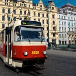 Od srpna se zvyšuje cena jízdného vrámci Pražské integrované dopravy (PID)