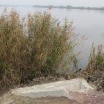 Propustky pod jihomoravskou silnicí chrání vydry i další zvířata