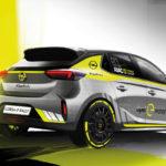 Vrámci letošního závodu Barum Rally ve Zlíně pojedou i elektromobily