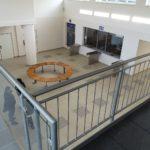 V Litoměřicích se otevřela nově opravená výpravní budova