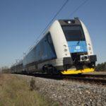 Škoda Transportation zajistí servis elektrických jednotek pro České dráhy