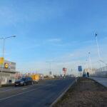 Rekonstrukce Kutnohorské ulice zkomplikuje dopravu ve směru od Říčan do centra Prahy